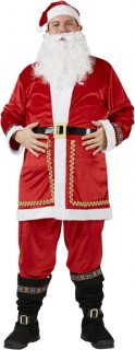 40-off-Jolly-Joy-Deluxe-Santa-Costume on sale