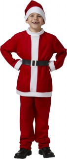 40-off-Jolly-Joy-Santa-Child-Costume on sale