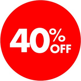 40-off-Jolly-Joy-Costumes-Accessories on sale