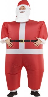 40-off-Jolly-Joy-Inflatable-Santa-Costume on sale