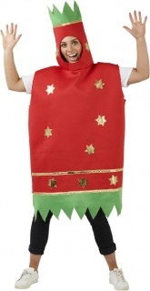 40-off-Jolly-Joy-Bon-Bon-Adult-Costume on sale