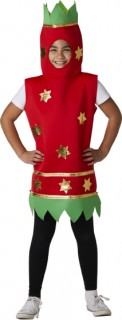 40-off-Jolly-Joy-Bon-Bon-Child-Costume on sale