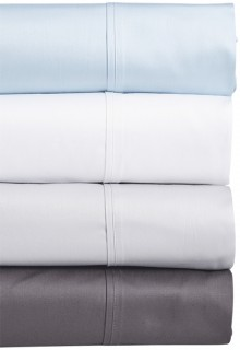Luxury-Living-500-Thread-Count-Sheet-Sets on sale