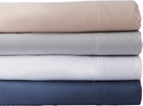 Emerald-Hill-Soft-Touch-Sheet-Set on sale