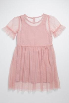 Pumpkin-Patch-Petticoat-Dress on sale