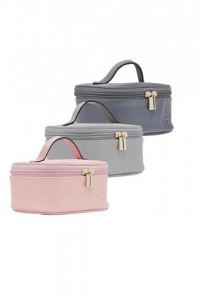 Louenhide-Baby-Jesse-Jewellery-Case on sale