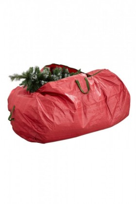 Christmas-Tree-Storage-Bag on sale