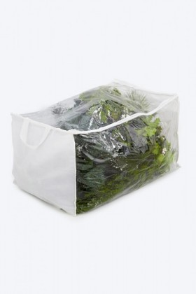 Jumbo-Storage-Box on sale