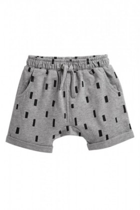 Pumpkin-Patch-Knit-Shorts on sale