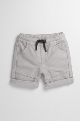 Pumpkin-Patch-Infants-Drill-Shorts on sale
