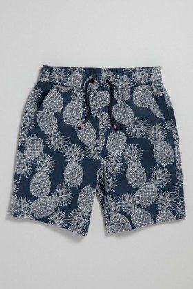 Pumpkin-Patch-Drill-Shorts on sale