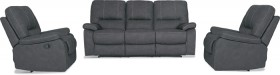 Edge-3-Seater-With-2-Inbuilt-Recliners-2-Recliner-Chairs on sale