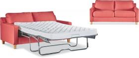 Finn-Sofa-Bed on sale