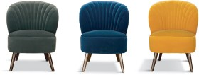 Cato-Chair on sale