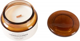 Fragrant-Candle-Rejuvenate on sale