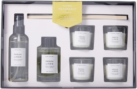 Home-Fragrance-Collection on sale