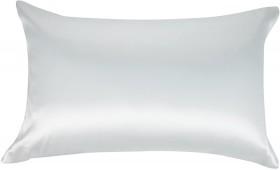 Silk-Standard-Pillowcase on sale