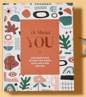 All-About-You on sale