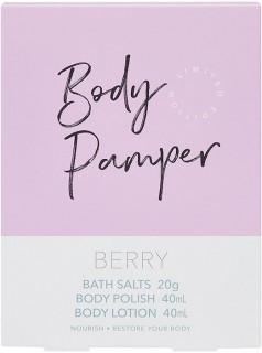 Acai-Body-Pamper-Pack on sale
