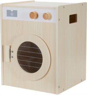 FSC-Washing-Machine on sale