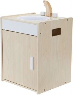 FSC-Kitchen-Cabinet on sale