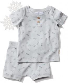 Infant-Organic-PJ on sale