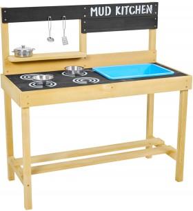 Mud-Kitchen on sale