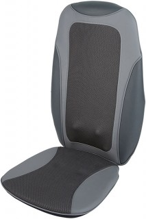Back-Thigh-Massager on sale