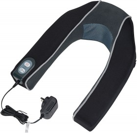 Neck-Shoulder-Massager on sale