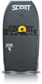 Scott-Hawaii-Max-44 on sale