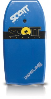 Scott-Hawaii-Pipeline on sale