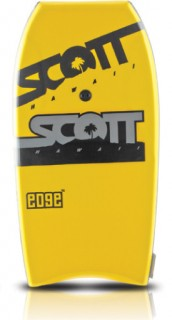 Scott-Hawaii-Edge on sale