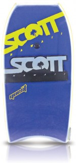 Scott-Hawaii-Quest on sale