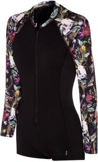 Finz-Womens-Aquafit-Paddle-Suit on sale