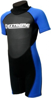 Extreme-Limits-Childs-Springsuit on sale