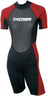 Extreme-Limits-Adults-Springsuit-Red on sale
