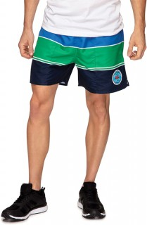 Canterbury-Mens-Sound-Wave-Water-Tactic-Shorts on sale