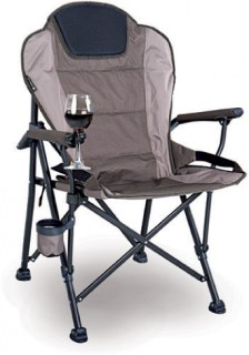 Oztrail-RV-Arm-Chair on sale