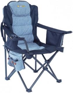Oztrail-Big-Boy-Arm-Chair on sale