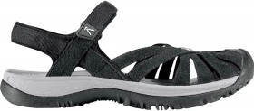 Keen-Womens-Rose-Sandal on sale