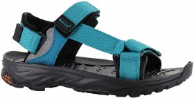 Hi-Tec-Womens-ULA-Raft-Sandal on sale