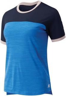New-Balance-Womens-Fast-Flight-Running-T-Shirt on sale