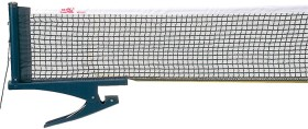 Game-Zone-Double-Fish-Table-Tennis-Net-Post-Set on sale