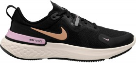 Nike-Womens-React-Miler-Running-Shoes on sale