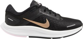Nike-Womens-Air-Zoom-Structure-23-Running-Shoes on sale