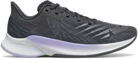 New-Balance-Womens-FuelCell-Prism-Running-Shoes on sale