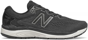 New-Balance-Womens-Vaygo-Running-Shoes on sale