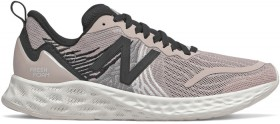 New-Balance-Womens-FF-Tempo-Running-Shoes on sale