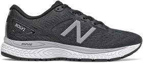 New-Balance-Womens-Solvi-Running-Shoes on sale