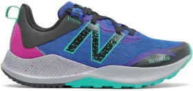 New-Balance-Womens-Nitrel-Running-Shoes on sale